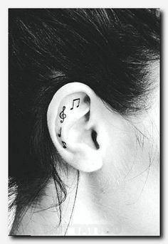 #tattooideas #tattoo best small tattoo designs, great leg tattoos, green koi fish tattoo, tattoo inspiration design, sunflower tattoo on arm, tattoo design in shoulder, cross tattoo ideas for guys, in memory of tattoos small, meaningful arm tattoo ideas, tattoo shirts wholesale, arm small tattoo, sleeve tattoos on women, small biblical tattoos, christian themed tattoos, pencil tattoo, tattoo guide