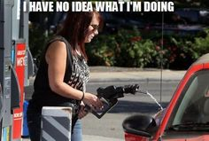 Funny Stupid People Pictures | Stupid People: Darwin Exceptions : theCHIVE