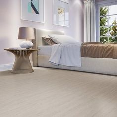 Piso Laminado Durafloor Linha Ritz Plan Design, My Room, Tiny Office, My House, Tile Floor, Kids Room, Floor Plans, Sweet Home, Tiles