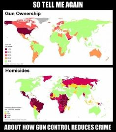 "Gun control ""stats"" Want more business from social media? zackswimsmm.tk"