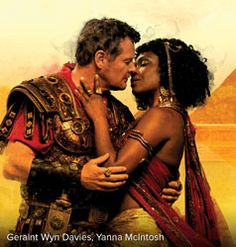 the mysterious nature of shakespeares tragedy antony and cleopatra The tragedy of antony and cleopatra by william shakespeare home / literature / the tragedy of antony and cleopatra  it seems the nature of being in love is to be .