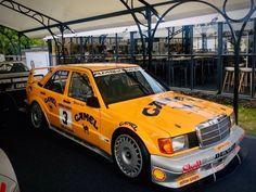 Classic Hot Rod, Classic Cars, Le Mans, Mercedes Benz 190e, Racing Car Design, Commercial Van, Tyre Shop, Classic Mercedes, Motogp