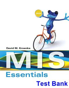Foundations in microbiology 9th edition pdf microbiology mis essentials 4th edition kroenke test bank test bank solutions manual exam bank fandeluxe