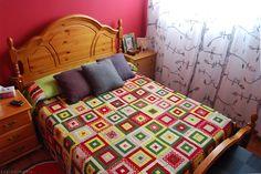 Tati-ayala.blogspot.com ESPIADIMONIS