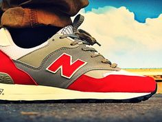 Some NB are okay to wear.