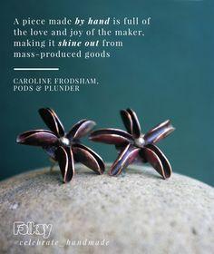 Celebrate Handmade, celebrate handmade, handmade jewellery, interview
