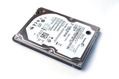 http://compulibros.com/dell-seagate-st980815a-momentus-5400-3-2-5-quot-80gb-5-4k-ide-ultra-ata100-ata-6-laptop-notebook-hard-drive-hdd-part-numbers-9s1038-031-kh674-p-2775.html