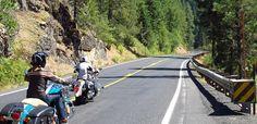 #motovoyager #montenegro #motorcycletrip #openroad #travel #taracanyon