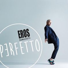 Eros Ramazzotti lancia Perfetto ai Wind Music Awards 2015 - Eros Ramazzotti ospite ai Wind Music Awards 2015 presenta il nuovo album Perfetto e fa pace con Luca Barbarossa. - Read full story here: http://www.fashiontimes.it/2015/06/eros-ramazzotti-lancia-perfetto-ai-wind-music-awards-2015/
