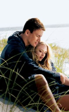 John and Savannah - Dear John