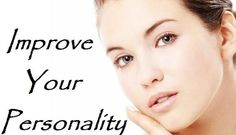 Loan For Surgery- Undergo For A Surgery Without Experiencing Any Cash Difficulties
