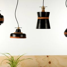 Check this out: An Elegant and Rich Collection of Lamps Named Volta. https://re.dwnld.me/6KFKZ-an-elegant-and-rich-collection-of-lamps-named-volta