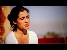 Las Migas ( amb Sílvia Pérez Cruz ) · Perdóname luna (Concerts privats · Minifilmstv ) - YouTube