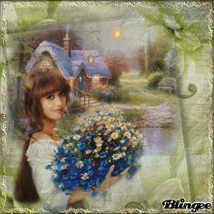 For my dear Blinker 1968