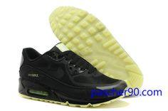 new style e5c65 3738f Vendre Pas Cher Femme Chaussures Nike Air Max 90 TAPE 0005 en ligne magasin  en France