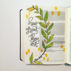 Give thanks in all circumstances. Art Journaling, Bible Study Journal, Scripture Study, Bible Art, Bible Journaling For Beginners, Scripture Doodle, Journal Quotes, Charlie Brown Thanksgiving, Happy Thanksgiving