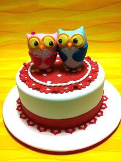 © Torteinmente Torte Decorate