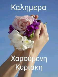 Greek Quotes, Morning Images, Animals And Pets, Avon, Wallpapers, Decor, Inspiring Sayings, Pets, Decoration