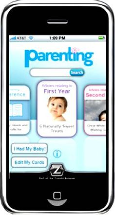 Best iPhone Apps for Kids - Parenting Best Iphone, Iphone App, Iphone Hacks, Free Apps For Iphone, Apps For Moms, Baby Freebies, Bubble Games, Cool Baby Stuff, Kid Stuff