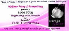Checkout the #BlogTour #wrapup post