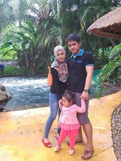 Foto kiriman INa NiirmaLa  Keluarga adalah segalanya bagiku,,merekalah penyemangat hidupku  #FotoKeluargaEMCO