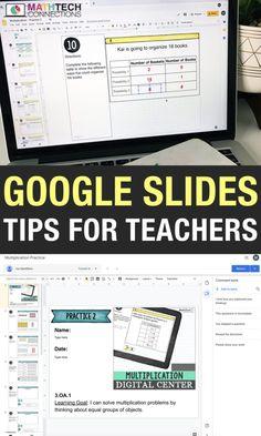 25 Google Clasroom Ideas In 2021 Google Classroom Elementary Online Teaching Classroom Technology