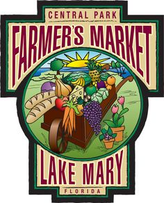 Farmers Market | La