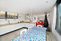 Huis te koop: Panamakade 37 1019 AX Amsterdam [funda]