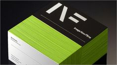 card-design37