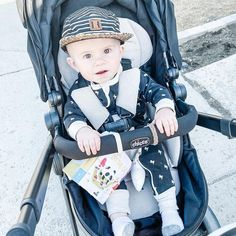 PARADE (@paradeorganics) • Instagram photos and videos Baby Photos, Your Photos, Baby Wearing, Baby Strollers, Photo And Video, Children, Videos, How To Wear, Instagram
