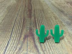 Hey, I found this really awesome Etsy listing at https://www.etsy.com/listing/230812982/tiny-cactus-earringsstuds-laser-cut