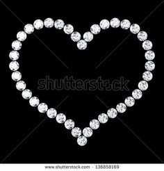 Find Diamond Jewel High Resolution Image stock images in HD and millions of other royalty-free stock photos, illustrations and vectors in the Shutterstock collection. Thousands of new, high-quality pictures added every day.