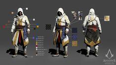 ACS_cosplay_Henry