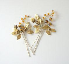 Diy Tiara, Pelo Vintage, Hair Jewels, Wedding Hair Pins, Kanzashi, Hair Ornaments, Wedding Hair Accessories, Handmade Flowers, Flowers In Hair