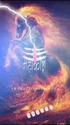 Shiva Parvati Images, Mahakal Shiva, Krishna, Photos Of Lord Shiva, Lord Shiva Hd Images, Cute Good Morning Images, Good Morning Gif, Green Background Video, Light Background Images