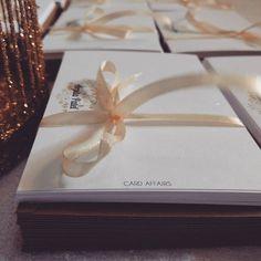 "Card Affairs ""Portfolio"" Navy and Blush Laser Cut Wedding Invitation - Glittering Navy Laser Cut Gatefold invite with Blush red. WeddingNet #weddingnet #wedding #weddinginvitation #intite #invitations #red #peach #glitter #lasercut #lace"