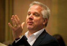 Glenn Beck says Mark Levin, Sean Hannity have wrapped feud: Liberals, 'look out' - Washington Times      These are my 3 favorites.Sad part is I only get 1 of them on radio down here.Liz