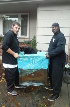 Movers in Portland. moving service. moving company. Portland movers. local movers.