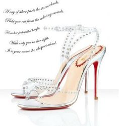 fd302f3d2b8d christian louboutin icone a clous 100 mm only  168 100mm