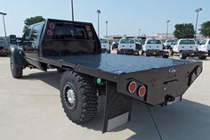 Truck I built back in 2012 Kobe f55 for this is truck 0 0 0 1