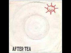 After Tea Sun