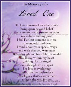 Discover and share Death Anniversary Quotes For Brother. Explore our collection of motivational and famous quotes by authors you know and love. Anniversary Quotes, Bob Marley, Missing My Husband, Grief Poems, Mum Poems, Funeral Poems, Heaven Quotes, Heaven Poems, Spirituality
