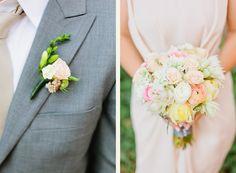 Pastels   Wedding Flowers   Lucid Captures Photography