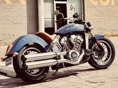 Manubrio Ape 1 Cube II per Harley Sportster 1200 Custom//Iron//Nightster nero