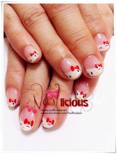 red valentine hibiscus