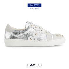 🔹 ÚLTIMOS SALDOS 🔹  #lazuli #portugueseinspiration #lazulishoes #sale #saldos #descontos #shoes #shoelover #footwear  #shoponline #shopping #shoponline Lazuli, Front Row, The Row, Louis Vuitton, Spring Summer, Sneakers, Shoes, Fashion, Plant Bed