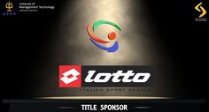 There is no glory without grit. #LottoSportIndia supports Chakravyuh, IMT Ghaziabad's Sports Fest as the #TitleSponsor of the event. Hope the best sportsman emerges. From 9th Jan '17 to 12th Jan '17. #Chakravyuh17 #Navarasa