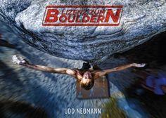 Lizenz zum Bouldern: Amazon.de: Udo Neumann: Bücher