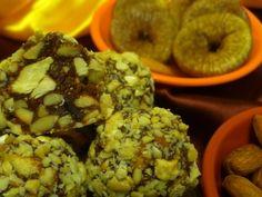 Dry Fruit Dhamaka