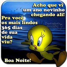 ALEGRIA DE VIVER E AMAR O QUE É BOM!!: DIÁRIO ESPIRITUAL #345 - 29/12 - Paciência